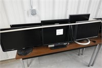 UNL COMPUTER & ELECTRONICS