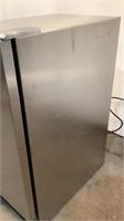 Outdoor Stainless Steel Refrigerator BBQ10710