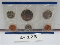Collectors Liquidation - Coins, Stamps, Military, & More