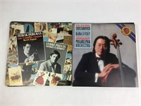 Jan 18 Online Movies - 1000's Records - Music & Instruments