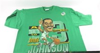 Boston Celtics Memorabilia Auction Ending Jan. 13th at 9am
