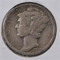 Multi-Collector Estate Coin Aution