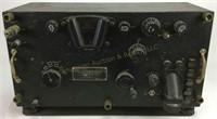 Ham Radio, Vintage Audio & Tube Radios, Jan 2021