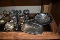 Antique Store Liquidation - Online Auction - Diana, Tx #1317