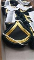 Military Surplus & Military Liquidation Auction #21