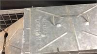 25 inch Havahart animal trap