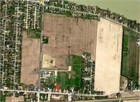 INVESTMENT OPP NEAR LAKE ST. CLAIR. STONEY PT