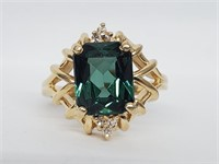 Rare Coins & Fine Jewelry Auction Tuesday 1/5