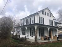 149 W. Broad St., Landisville, PA 17538