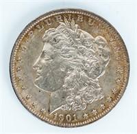 January 12th Coin, Gun Accessory & Ammo Auction