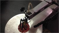 Skil Scroll Saw model 3335
