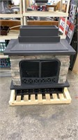 Online Only Household Items/ Furniture Auction