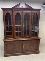 Premier Eastern NC Consignments