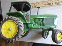 JD 50 SERIES TOY TRACTOR