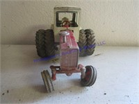 1456 TOY TRACTOR