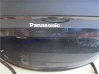 PANSONIC TV