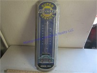 CHEVROLET THERMOMETER