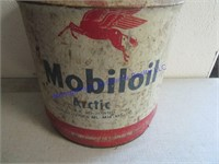 MOBOIL CAN