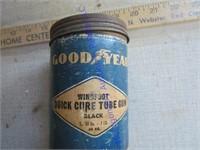 GOODYEAR TUBE GUM