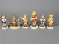 Art, Antiques, Quilts & Ephemera RAKC Auction