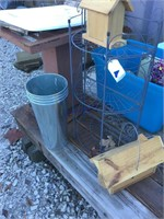KirK Moving Sale Online Only- 1/9/21