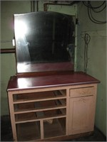 13th St. Downsizing On-Line Auction