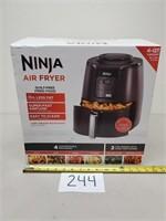 $130 Ninja Air Fryer