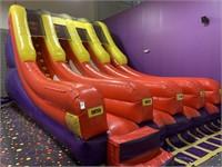 Bounce U Fun Center Liquidation Auction Zelienople, PA 1/22