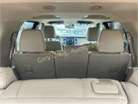 Ford Expedition Utility 2012 Miles 110,197