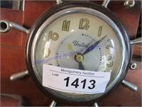 NOLELTY CLOCK