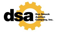 29TH ANNUAL SPRING AUCTION