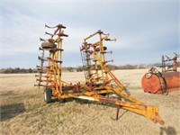 1/14 Equipment- Trailers - Tillage- Backhoe - Skidsteer-