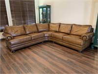 High End Furniture, Appliances, Asian Décor, Tools & More