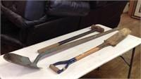 Hand tool Lot