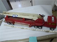 #5 Dennis Worthy Estate Auction:Toys 2nd of 3 Online Only