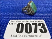 January 21st, 2021 Auction