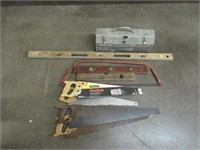 Vehicles/Tools/Sporting Goods/Coins/Electronics