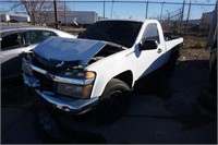 LIVE OMAHA POLICE IMPOUND VEHICLE AUCTION