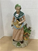 NEW YEAR 2021 Antique Estate Auction January 22-26 2021