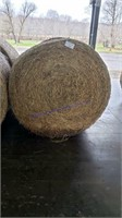 Hay & Grain Online Auction 1-6-21