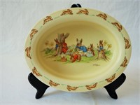 CANADIANA, ANTIQUES AND COLLECTIBLES