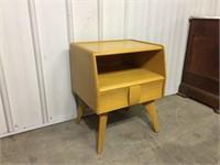 1/4/21 - 1/11/21 Online Furniture Auction