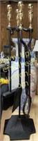 Multiple Consignor Online Auction Ending Thurs 1/14/21 @6pm