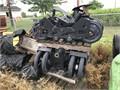 Trike Conversion Kits