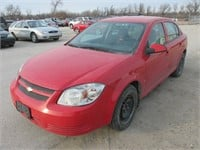 Online Auto Auction January 11 2021 Regular Consignment