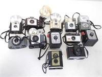 210116 Toys, Trains, Banks, Cameras