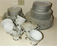 1-27-21 Online Only Auction - Cambridge, MD