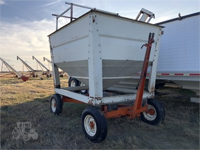 Other Items For Sale In Forbes North Dakota 770 Listings Tractorhouse Com Page 1 Of 31