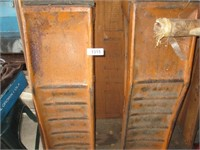 Online Auction - DeVore Estate (Day 2)