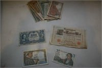 TRADING CARDS, COINS & CURRENCY-ONLINE AUCTION IN ELGIN- TSA